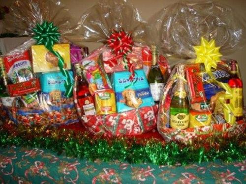 4 regalos que puedes hacer a tus empleados en Navidad