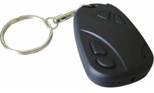Gadgets y regalos originales para los que pierden las llaves