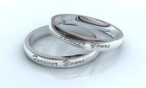Ideas de regalos para las bodas de plata