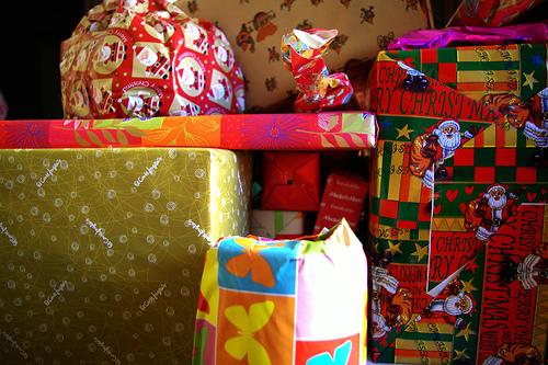 Los mejores regalos de reyes para los niños