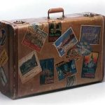 Qué regalar a un viajero