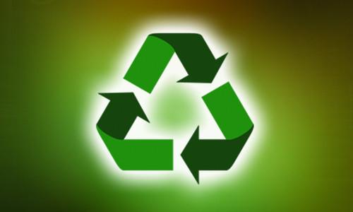 Regalos ecológicos