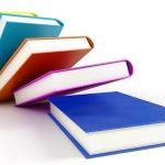 Regalar libros, la mejor opción