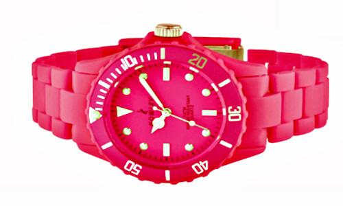 Regalar un reloj, algo ideal para cualquier ocasión