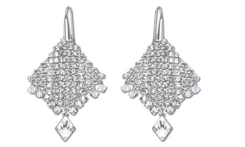 Regale unos bellos cristales de Swarovsky