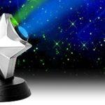 Regalos para astrónomos