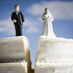 Regalos para festejar un divorcio