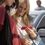 Regalos para jóvenes – joyas o tecnología