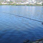 Regalos para los amantes de la pesca
