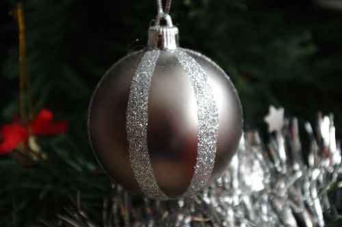 Regalos para todos en Navidad. Ideas sobre qué regalar